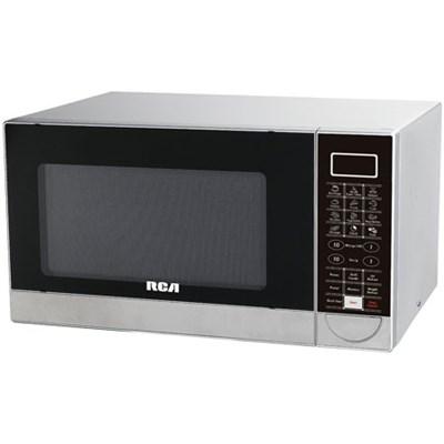 RMW1143 1.1 CU Ft Microwave, Stainless Steel