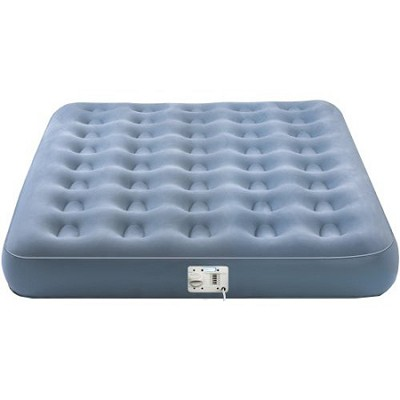 Premier Classic Air Bed, Queen Size