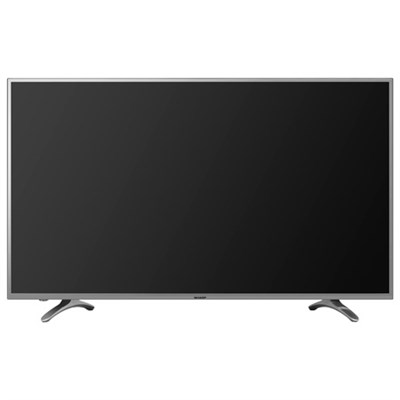 Aquos N5300 Full HD 55` Class 1080p 60Hz WiFi Smart LED TV