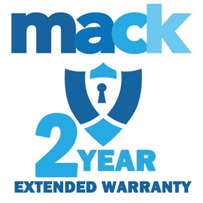 2 Year Extended Warranty f/Blu-ray,DVD & VCRs(Products Valued up to $1000) *1024