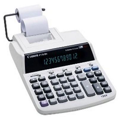P170-DH Printing Calculator