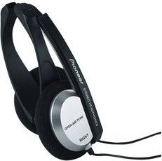 AX PO Headband Headphone