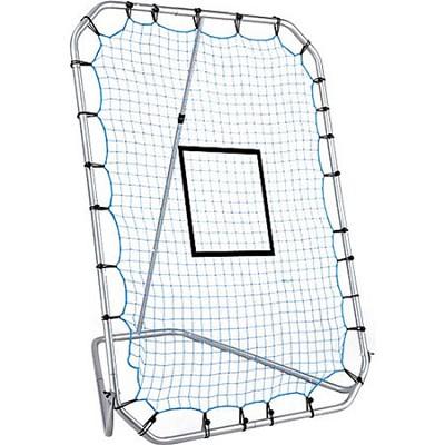 MLB Deluxe Infinite Angle Return Trainer