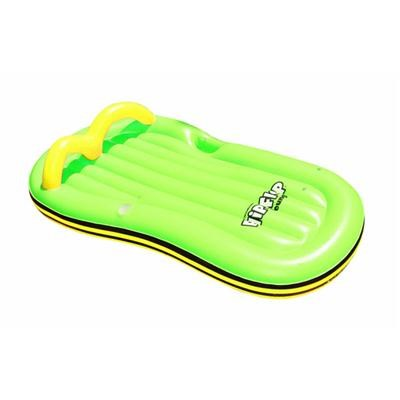 Swimline Flip Flop Mattress