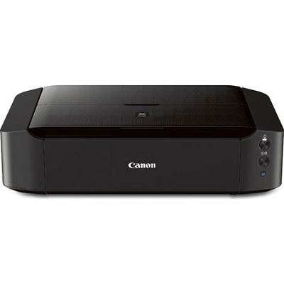 Pixma iP8720 Wireless Inkjet Photo Printer