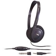 ACM-90 Stereo Headphones