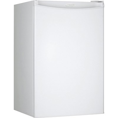 3.2 Cubic Feet Upright Freezer in White - DUFM032A1WDB