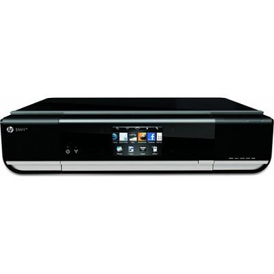 Envy 114 e-All-In-One Printer  - OPEN BOX