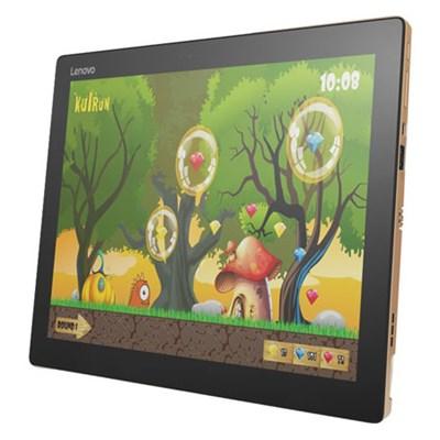 80QL0004US IdeaPad Miix 700 Intel Core M 0.9 GHz 12` 2-in-1 Touchscreen Laptop