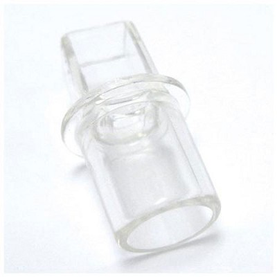 BT-MPKC10 Keychain Breathalyzer Mouthpieces - Pack of 10