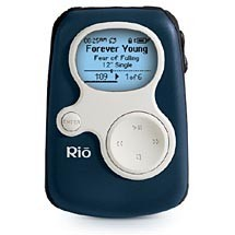 128 MB MP3/WMA Player S50