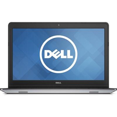 Inspiron 15 5000 15-5548 15.6` LED Notebook Intel Core 5-5200U 2.20 GHz