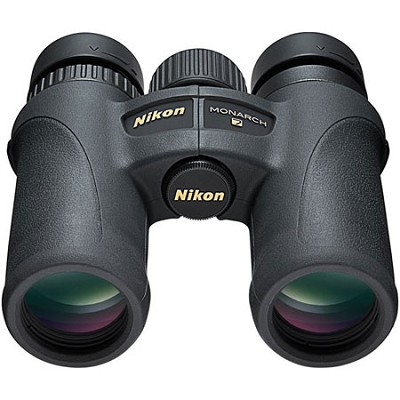 Monarch 7 Binoculars 8x30 - 7579
