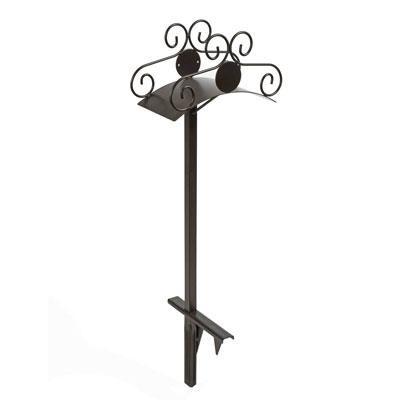 Decorative Hose Stand - 645-KD