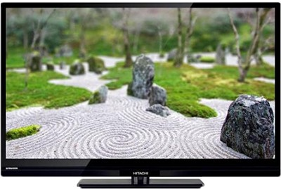 LE55T516 55 inch 120hz Ultra Thin LED HDTV