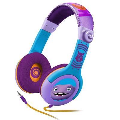 HOME Youth OTE Headphones