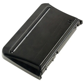 Q1 Ultra 6-Cell Extended Battery - OPEN BOX