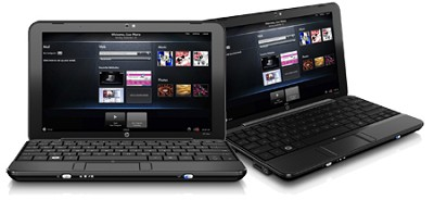 1120NR Mini-Note 10.2` PC