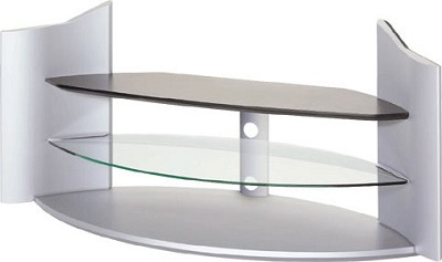 TY-60LC14C 60` TV Stand for Panasonic PT60LC14 TV