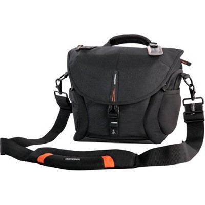Heralder 33 Shoulder Bag
