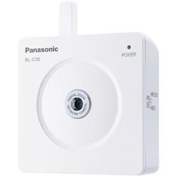 BL-C20A Wireless Network Camera