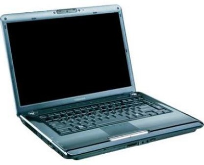 Satellite  A305-S6839 15.4` Notebook PC (PSAG4U-00U00G)