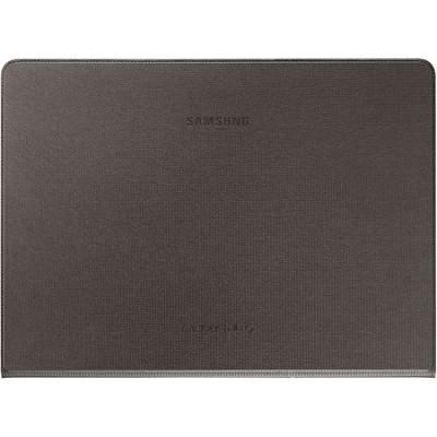 Tab S 10.5 Simple Cover - Titanium Bronze