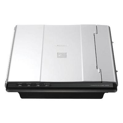 CanoScan LiDE 700 Color Image Scanner
