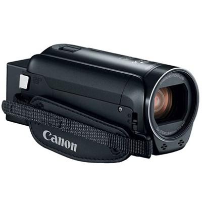 VIXIA HF R800 Camcorder w/ 57x Advanced Zoom 3.28MP - Black - Kit #2