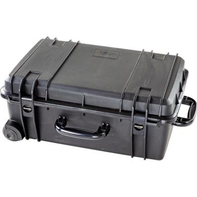 Drone Case for DJI Phantom I, II & III