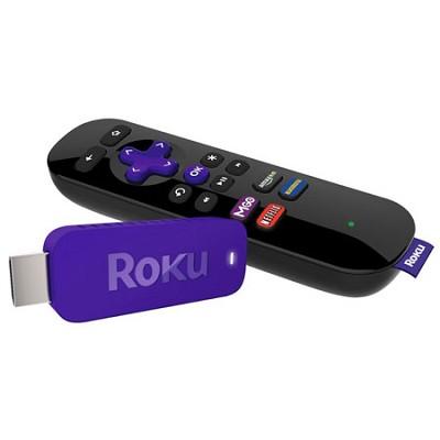 Roku 3500R Streaming Stick (HDMI)