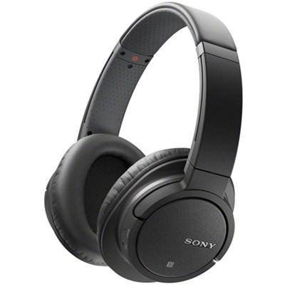 Bluetooth Headphones - MDRZX770BT/B