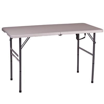 ?Folding Camp Table - 616-2448