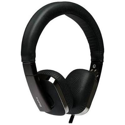 Embrace Stereo Headphones