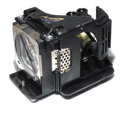 Projector Lamp for Sanyo - POA-LMP126-ER