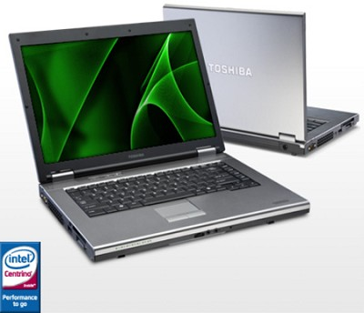 Satellite Pro S300-EZ1513 15.4` Notebook PC (PSSBAU-00P007)