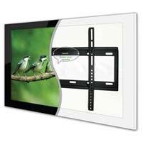 Universal Flat Mount for 23` - 32` Flat Panel TVs