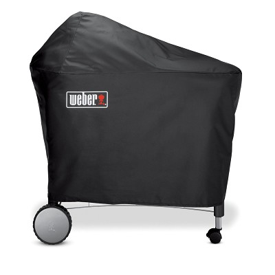 7455 Performer Grill Cover