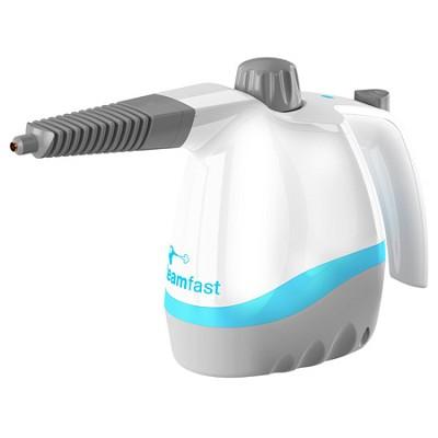 Everyday Handheld Steam Cleaner (SF-210)