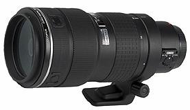 35-100mm f2.0 PRO Zuiko Digital Zoom Lens one year usa and international warrant