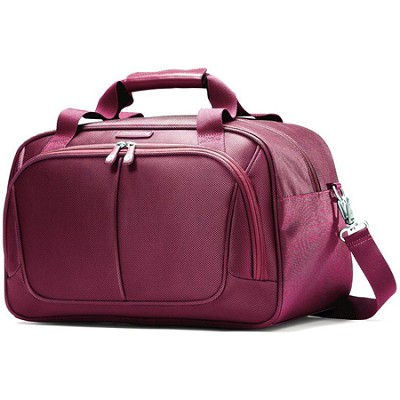 Hyperspace Boarding Bag (Ion Pink)