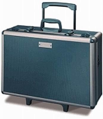 VGC-300W Large Case