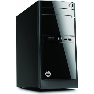 110-090 Desktop PC - Intel Core i3-3220T Processor - OPEN BOX