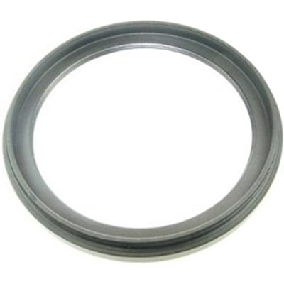 37mm/52mm Step-up ring - AU3752