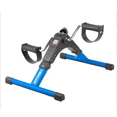HealthMate Mini Cycle Go - 9734