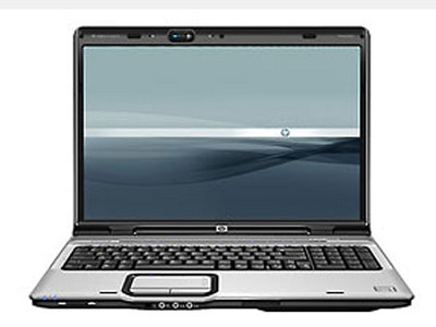 Pavilion DV9930US 17` Notebook PC