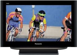TC-26LX85 - 26` High-definition LCD TV