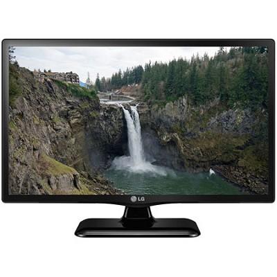 24LF4520 - 24-Inch HD 720p 60Hz LED TV