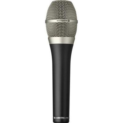 TG V56c Cardioid Electret Condenser Microphone for Vocals (707279)