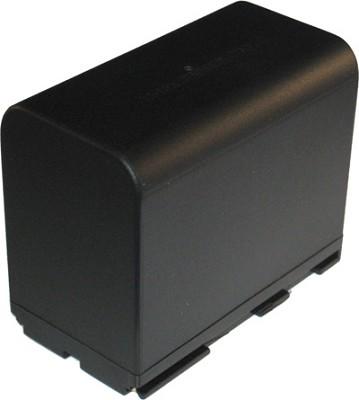 Professional BP-945 & BP-970 7300mAh Lithium Battery